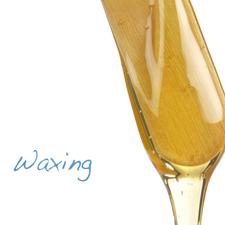waxing-05